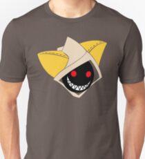 Warrior of the Kaka clan T-Shirt