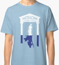 Antigone Classic T-Shirt