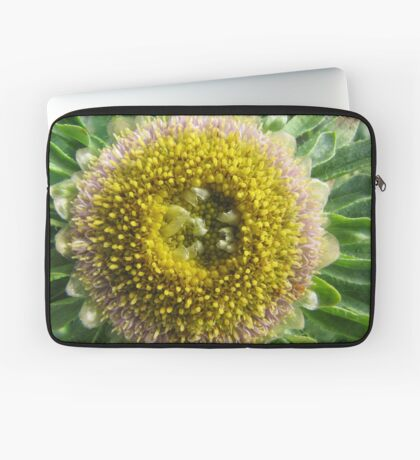 pollen Laptop Sleeve