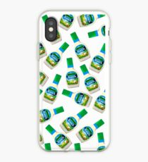 Ranch! iPhone Case