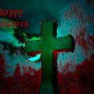 Happy Halloween by Gene Praag