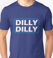 Bud - Dilly Dilly T-Shirt