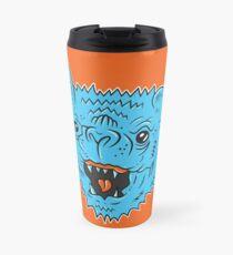 Candy Bat Travel Mug