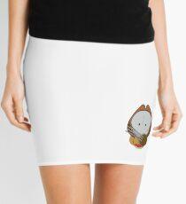 Vega Mini Skirt