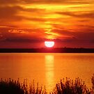 My Sunset by R&PChristianDesign &Photography
