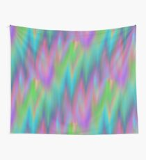Stay Trippy, Hippie Wall Tapestry
