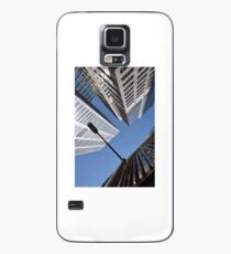 Tall top Case/Skin for Samsung Galaxy