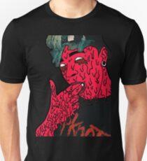 Scarlxd  bio T-Shirt