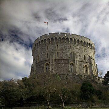 Windsor by sbosic