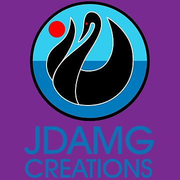 JDAMG CREATIONS by JDAMG
