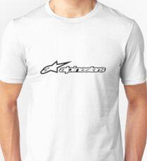 Alpinestars Merchandise Unisex T-Shirt