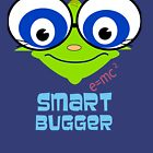 Smart Bugger by Selina Tour