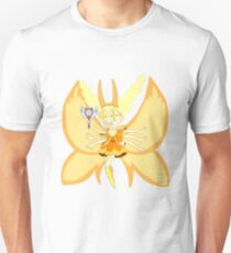 star vs the forces of evil Unisex T-Shirt