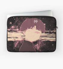 Wired God Laptop Sleeve