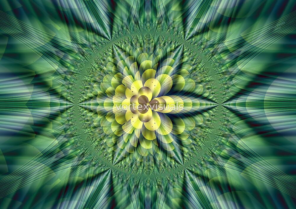 Sixmuvan by vortexvisuals