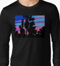 Want To Go To The Bahamas? T-Shirt