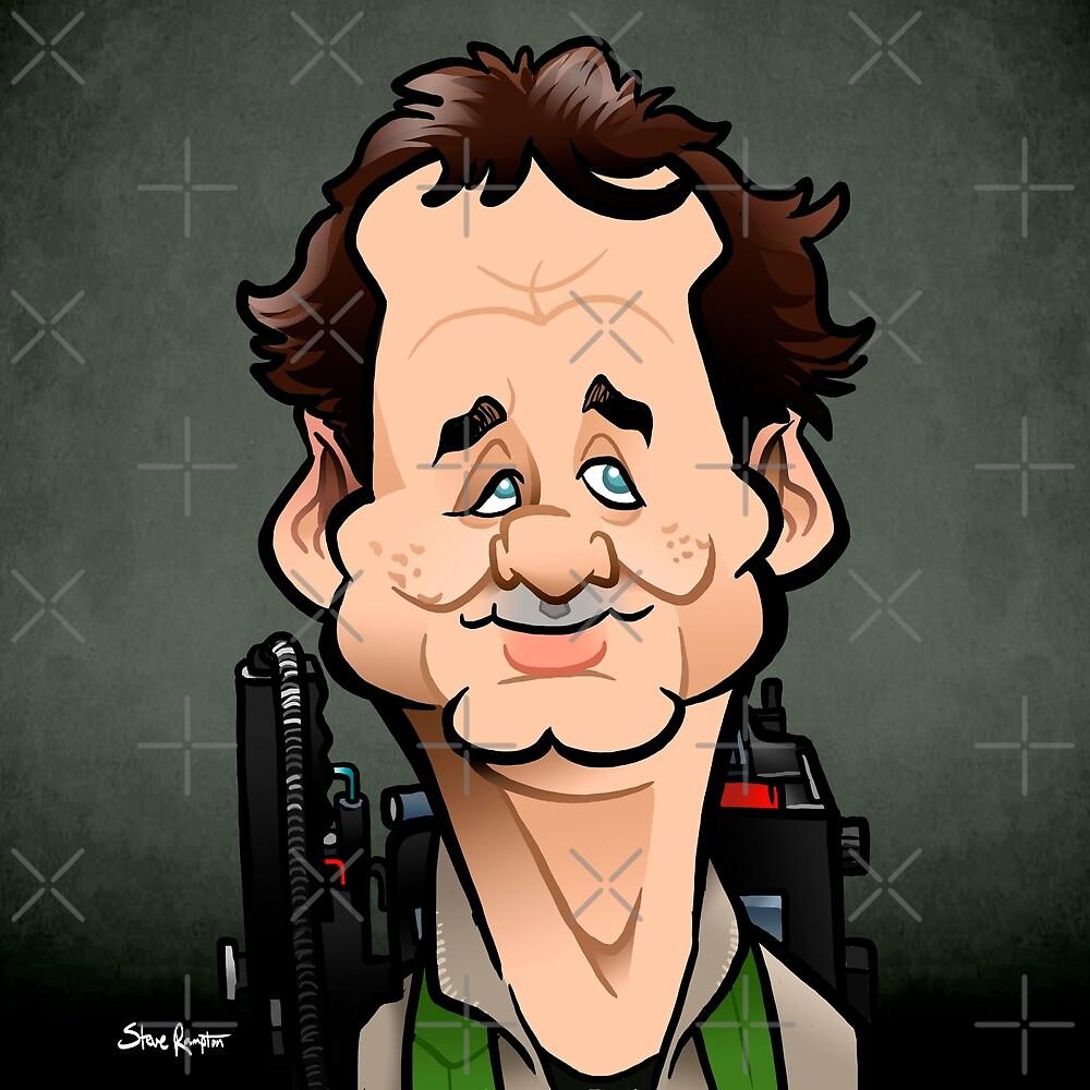 Peter by binarygod