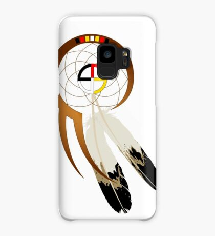 Dream catcher  Case/Skin for Samsung Galaxy
