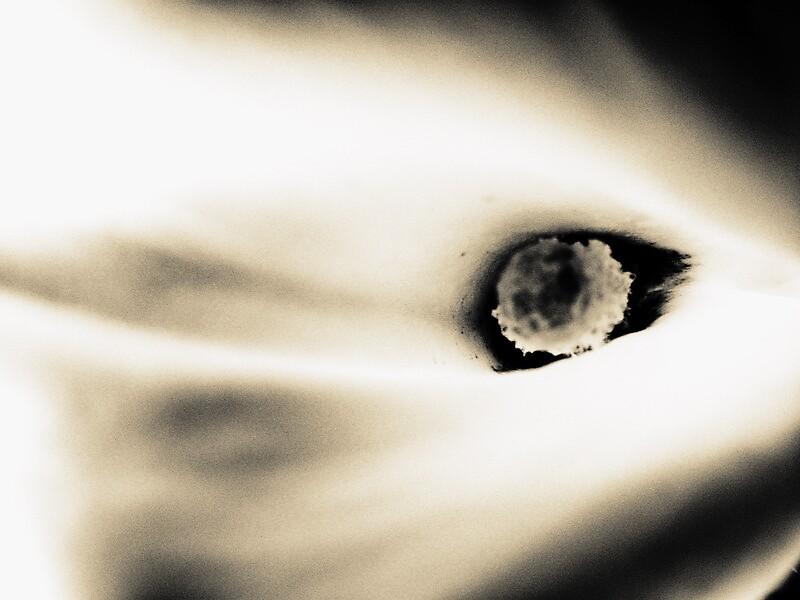 Calla by anathema
