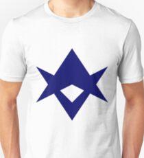 Toyota, Aichi Unisex T-Shirt