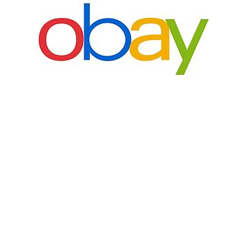 obay - Culture Brand by MichaelJPenney