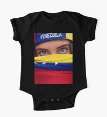 Jessica Barboza Schmidt ★ Kids Clothes