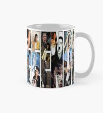 LEGEND Michael Jackson ver.2 Mug