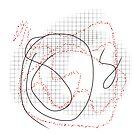 Grid glitch by celestenjoo