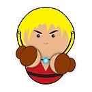 Ken by ProPaul