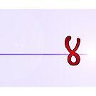 Sanskrit 4 + UV light band by Orth