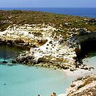 Lampedusa 1 by Rosy Kueng Photography