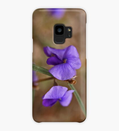 Karnup Hovea Case/Skin for Samsung Galaxy