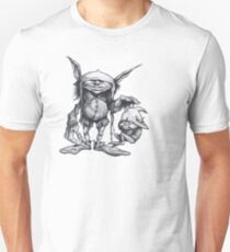 goblins and trolls T-Shirt