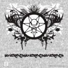 WompWompWomp - The Mark of the Beats by David Avatara