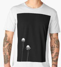 Simplicity Men's Premium T-Shirt