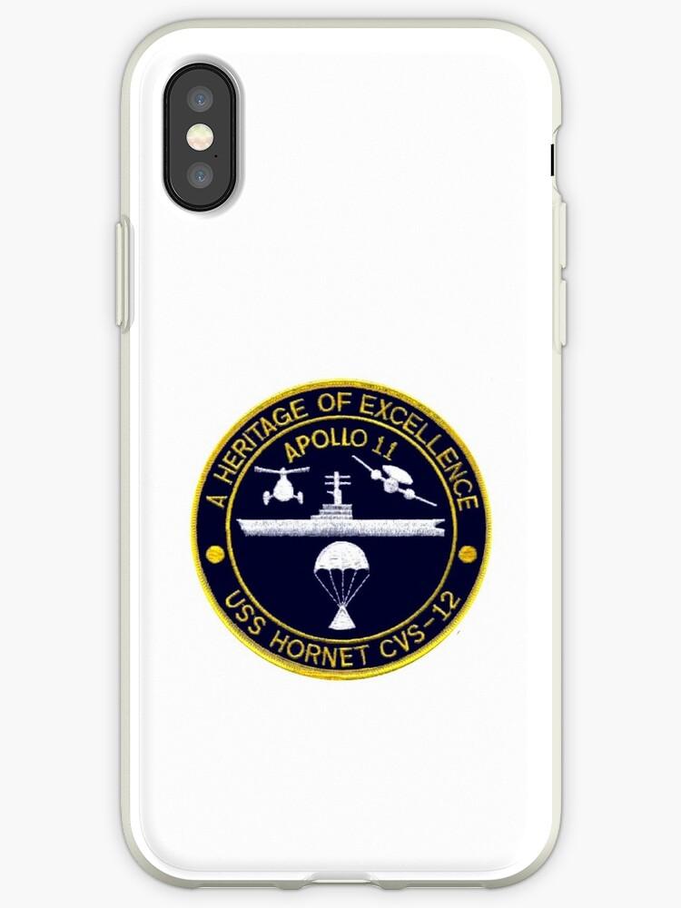 new style 4ae84 d7419 'USS Hornet CVS-12
