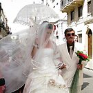 Sicilian Wedding by Rosy Kueng Photography