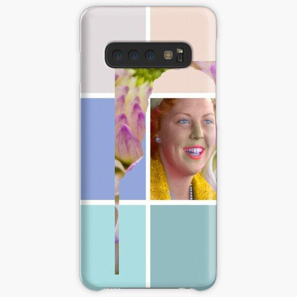 ColorPrincess Samsung Galaxy Snap Case