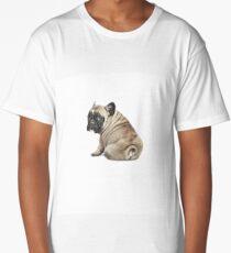 Lost Long T-Shirt