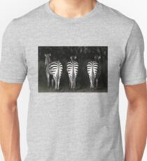 one moonlit night T-Shirt