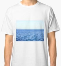Red sea Classic T-Shirt