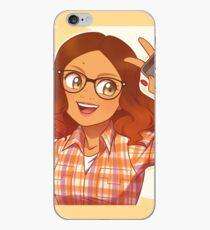 Bestie! iPhone Case