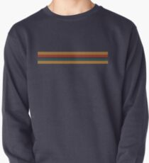 13th doctor shirt Pullover Sweatshirt