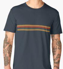 13th doctor shirt Men's Premium T-Shirt