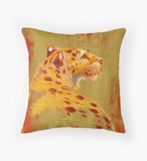 SunSpots Floor Pillow