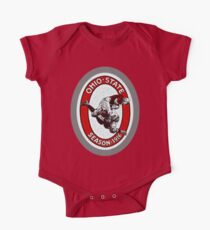 The Ohio State University Football, 1916 Kids Clothes