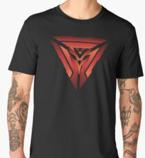 Project Jhin Men's Premium T-Shirt