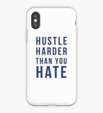 Vinilo o funda para iPhone prisa más difícil de lo que odias