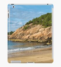 Stretch of Sand iPad Case/Skin