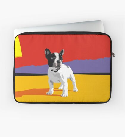 BT Laptop Sleeve